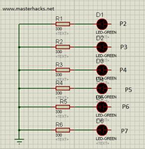 masterhacks_diagrama_led_secuenciales_arduino
