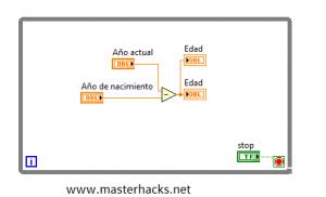 masterhacks_codigo_labview_edad