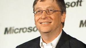 10 Frases Célebres De Bill Gates Masterhacks Blog