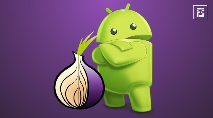 Tor browser play market hyrda установить браузер тор на линукс hyrda